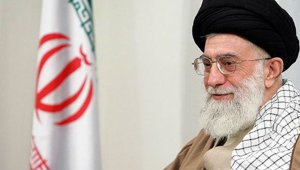 khamenei_010718.jpg