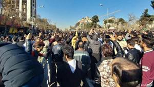 protest112.jpg