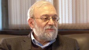 Javad_Larijani.jpg