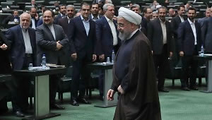 Rouhani_Dolat_Majles.jpg