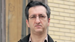 Mohammad_Maljou.jpg