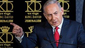 Netanyahu_011018.jpg
