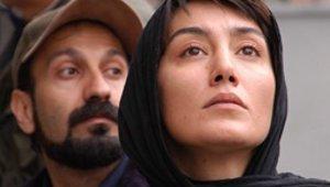 tehrani_010918.jpg