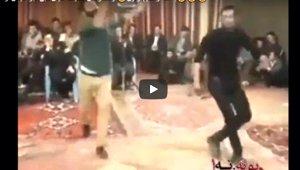 dance_011018.jpg
