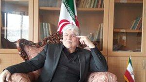 mohammadHashemi_011018.jpg