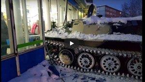 tank_011018.jpg