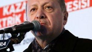 erdogan_011518.jpg