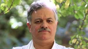 Ahmad_Shirzad.jpg