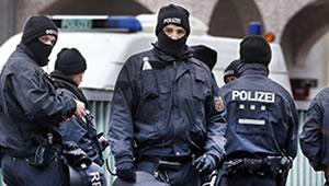 Police_Germany.jpg