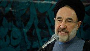 khatami_011618.jpg