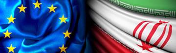 Iran_EU_360X110.jpg