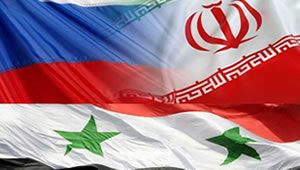 Iran_Russia_Syria.jpg