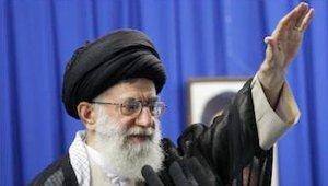 khamenei_011718.jpg