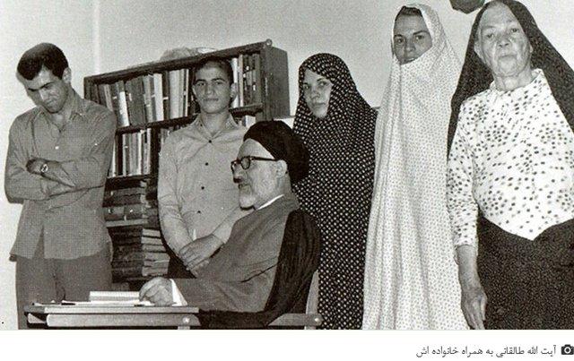 TaleghaniAghazadeh3.jpg