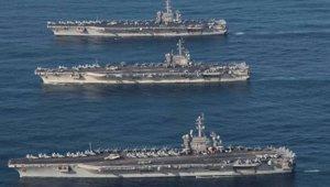 US_Military_011918.jpg