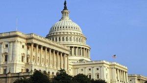congress_011918.jpg