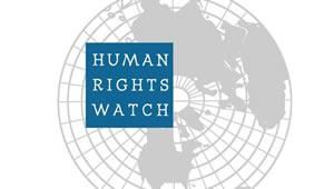 human-rights-watch.jpg