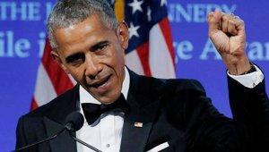 obama_011918.jpg