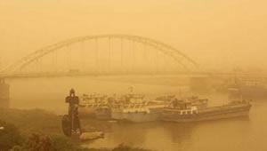 Khuzestan-pollution22.jpg
