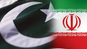 iranpakistan_012018.jpg