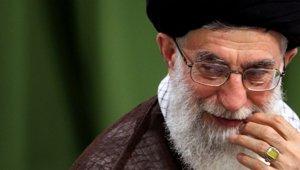 khamenei_012018.jpg