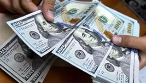 dollar02323.jpg