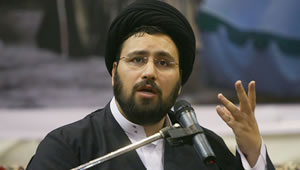 Ali_Khomeini.jpg