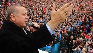 erdogan_012218.jpg
