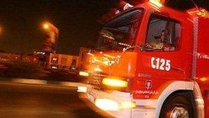 fire_012218.jpg