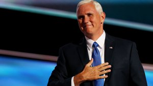 mikePence_012218.jpg