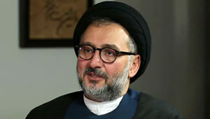 Mohammadali_Abtahi.jpg