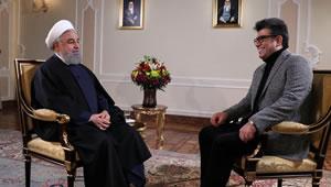 Rashidpour_Rouhani.jpg