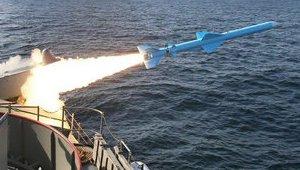 missile_012318.jpg