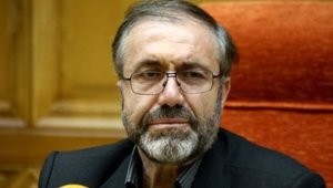reportToRouhani_012318.jpg