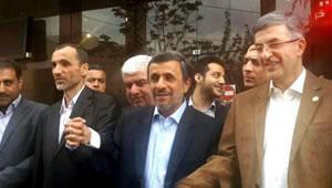 Ahmadinejad_Friends.jpg