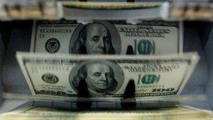 dollar_012318.jpg