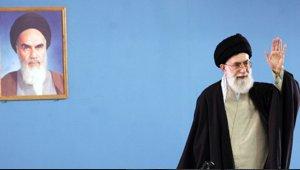 khamenei_012318.jpg