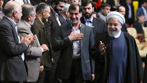 Rouhani_osoulgaraian.jpg