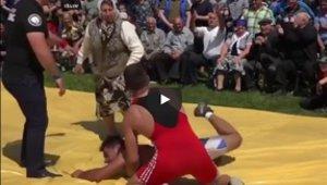 wrestler_012518.jpg