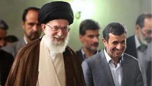 Ahmadinejad_Khamenehei.jpg