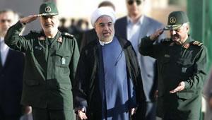 Rouhani_Sepah.jpg