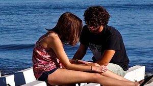 marriage_012718.jpg