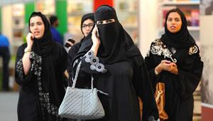 Saudi_Woman.jpg