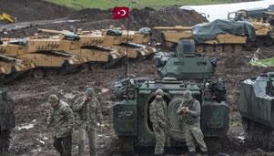 Turkey_in_Afrin.jpg