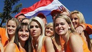 nederlands_012918.jpg