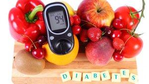 diabete_013118.jpg