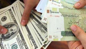 dollar_020118.jpg