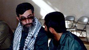 khamenei_020118.jpg