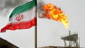 oil-Iran22.jpg