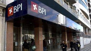 BPI_Bank_020418.jpg